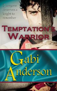 TemptationsWarriorCoverLatestSmall