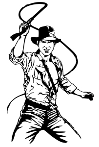 indiana-jones-clip-art-9TpRkqjTE