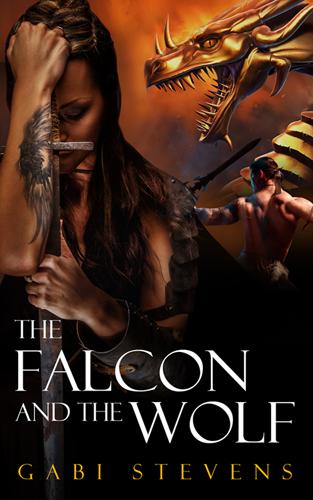 Falcon  500